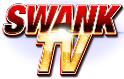 SwankTV on Roku